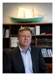 Friðrik_J._Arngrímsson