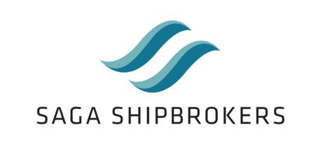 Saga Shipbrokers | Saga skipamiðlun